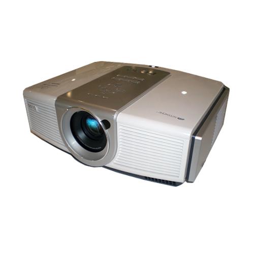 Máy chiếu BenQ W9000 dòng 3D Full HD giá rẻ siêu bền đẹp