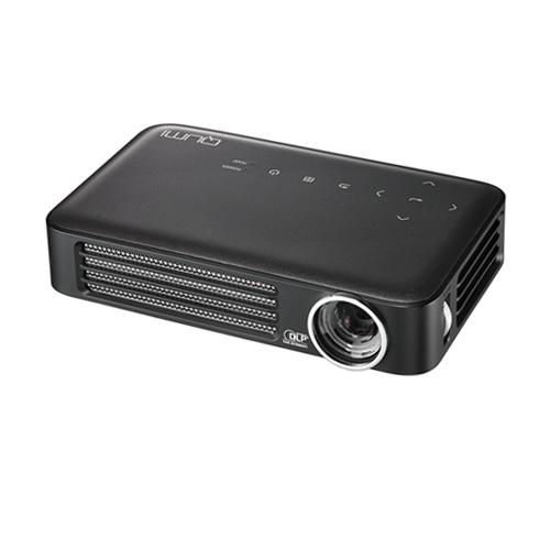 Máy chiếu Vivitek Qumi Q8 Máy chiếu mini Full HD 1080p
