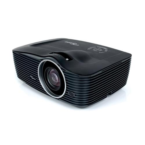 Máy chiếu Optoma HD151x dòng Full HD 1080p Full 3D