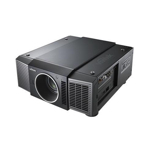 Máy chiếu Vivitek D8800 độ sáng cao 8000 Ansi Lumens