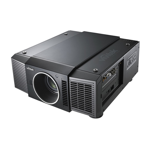 Máy chiếu Vivitek D8900 độ sáng cao 10000 Ansi Lumen