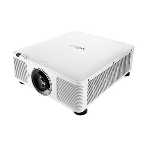 Máy chiếu Vivitek DU8090Z-BK độ sáng cao 8000 Ansi Lumen