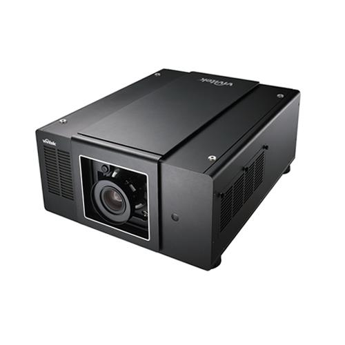 Máy chiếu Vivitek DU9000 độ sáng cao 11000 Ansi Lumens