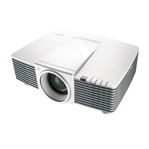 Máy chiếu Vivitek DH3331 độ sáng cao 5000 Ansi Lumens
