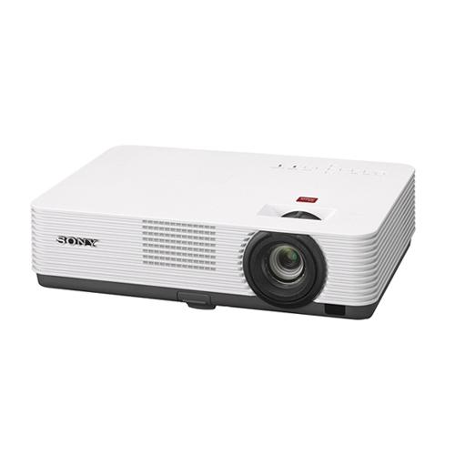 Máy chiếu Sony VPL-DW240 độ phân giải HD720p giá rẻ