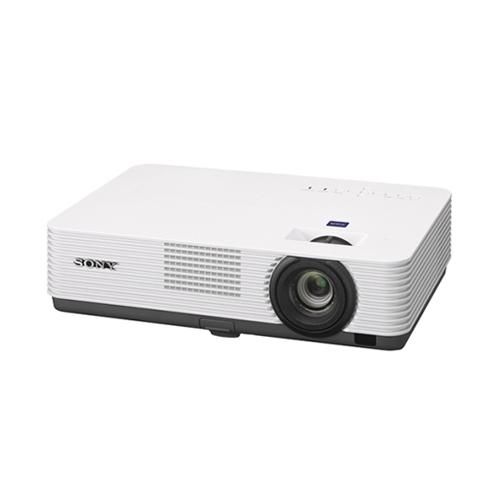 Máy chiếu Sony VPL-DX220 giá rẻ cho văn phòng có HDMI