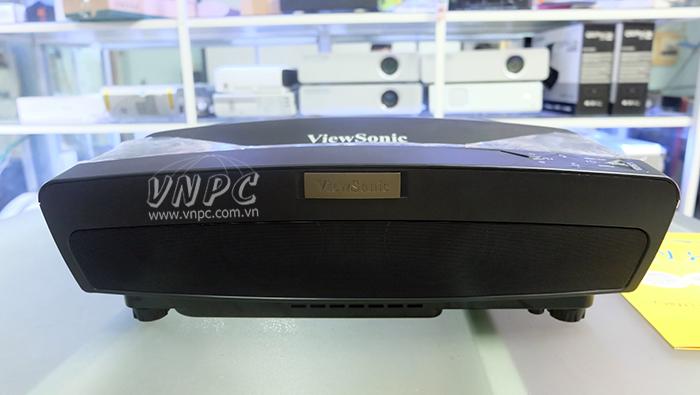 Loa máy chiếu ViewSonic LS820