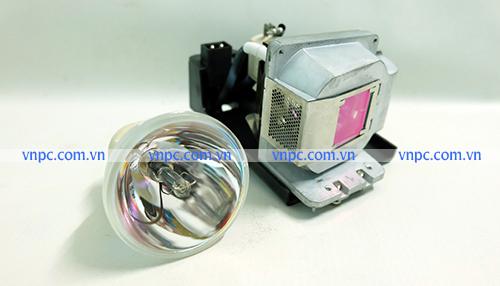 Bóng đèn máy chiếu (Projector Lamps)