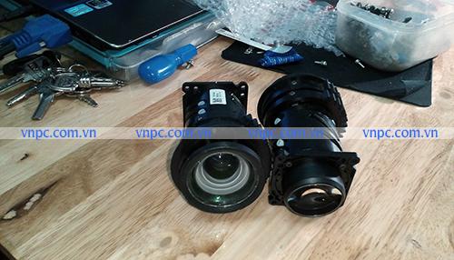 Ống Lens máy chiếu