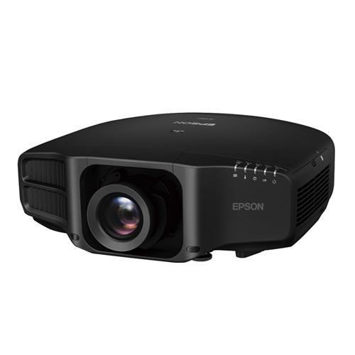Máy chiếu ngoài trời và hội trường lớn Epson EB-G7805