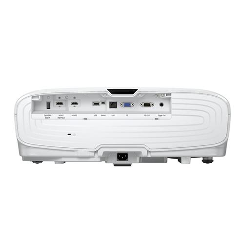 Epson EH-TW8300
