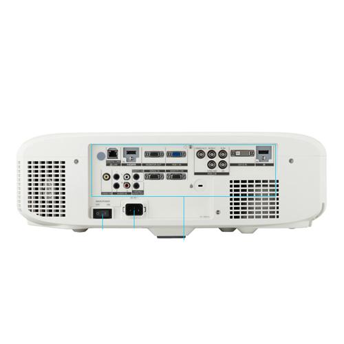 Panasonic PT-EX610U