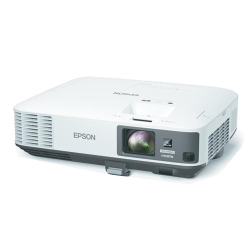Máy chiếu Full HD Epson EB-2255U độ sáng cao 5000 Ansi