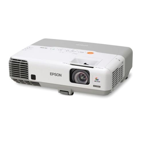 Máy chiếu Epson EB-935W chuẩn HD trình chiếu wireless