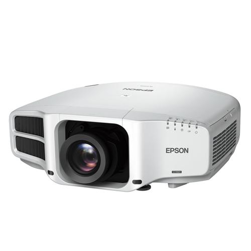 Máy chiếu HD 720p Epson EB-G7200W độ sáng cao 6000 Ansi