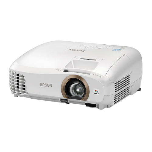 Máy chiếu 3D Epson EH-TW5350 độ phân giải Full 1080p