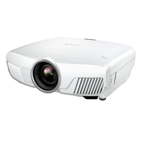 Máy chiếu 3D Epson EH-TW8300 độ phân giải Full 1080p
