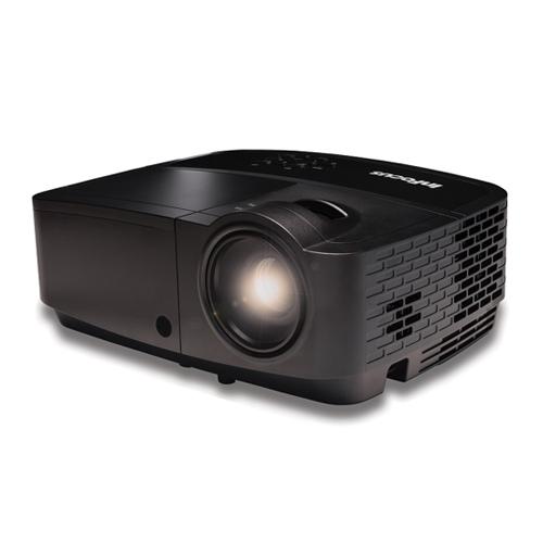 Máy chiếu giải trí Infocus IN119HDx dòng 3D Full HD 1080P
