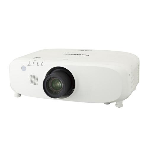 Máy chiếu Panasonic PT-EX610U độ sáng cao 6200 Ansi Lumen
