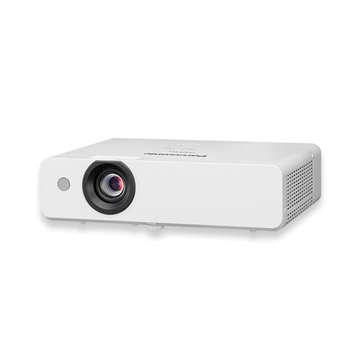 Máy chiếu Panasonic PT-LB423 độ sáng cao 4100 Ansi Lumens