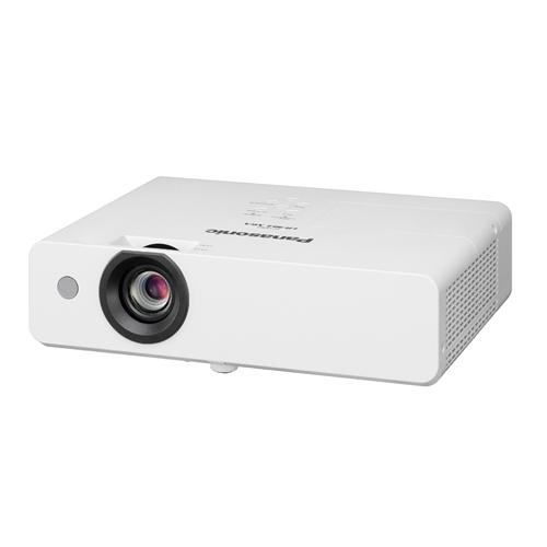 Máy chiếu Panasonic PT-LB303 giá rẻ bền đẹp cho văn phòng