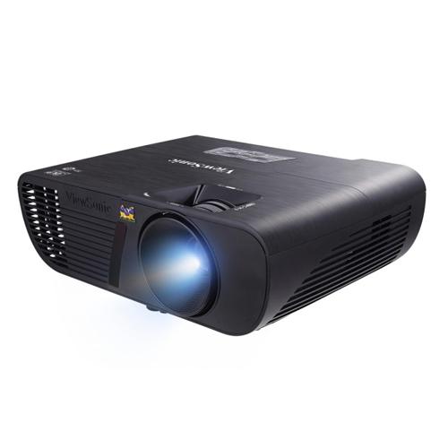 Máy chiếu ViewSonic PJD5250 giá rẻ cho văn phòng và giải trí