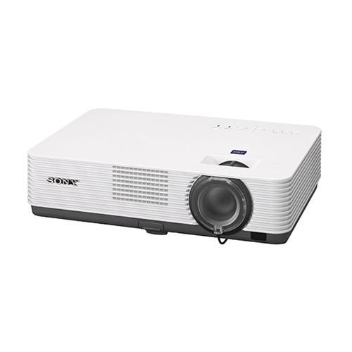 Máy chiếu Sony VPL-DX280 độ sáng 3800 Ansi cho văn phòng