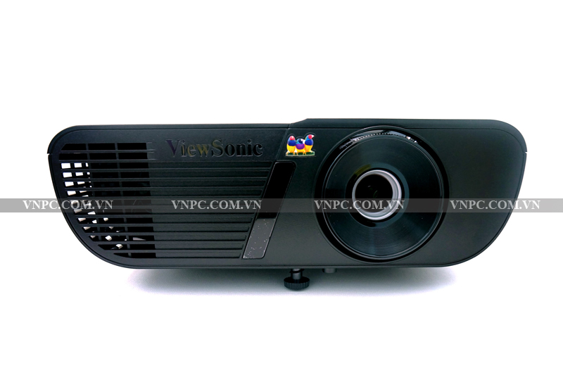 Viewsonic PJD255HD
