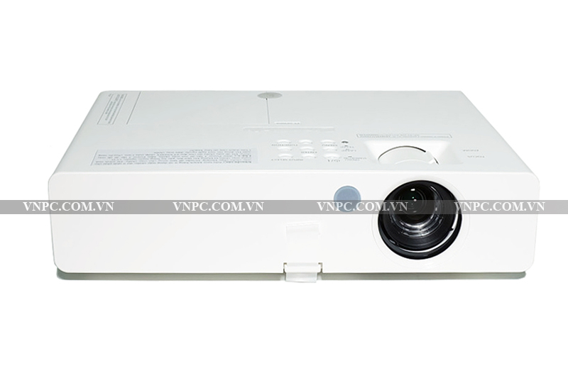 Panasonic PT-SX300A