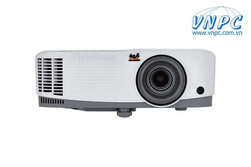 ViewSonic PA503X