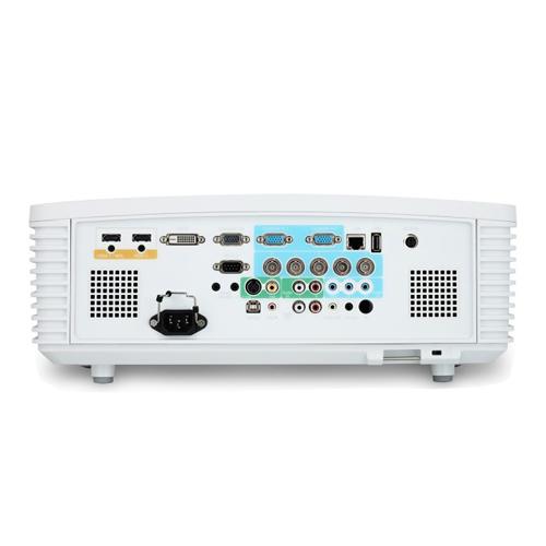 Viewsonic Pro9520WL