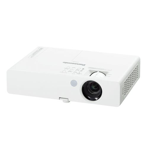 Máy chiếu Panasonic PT-SX300A giá rẻ bền đẹp công nghệ Nhật