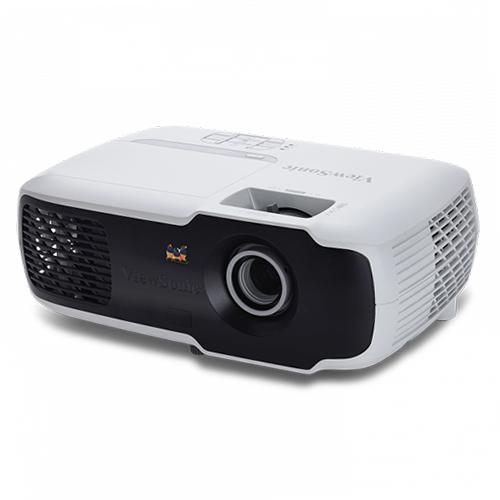 Máy chiếu ViewSonic PA502S giá rẻ đa năng công nghệ Mỹ