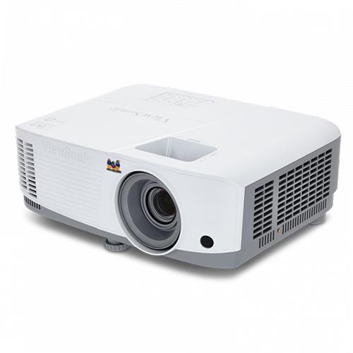 Máy chiếu ViewSonic PA503X giá rẻ đa năng công nghệ Mỹ