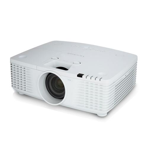Máy chiếu laser ViewSonic PRO9510L độ sáng cao 6200 Ansi