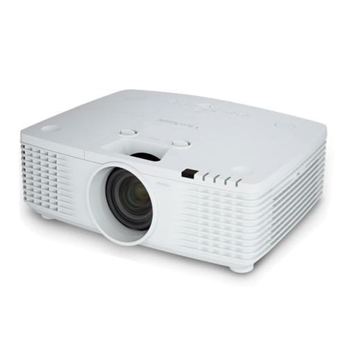 Máy chiếu Full HD ViewSonic PRO9800WUL độ sáng cao 5500 Ansi
