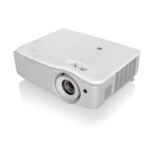 Máy chiếu Optoma EH504 Full HD 1080p độ sáng cao 5000 Ansi