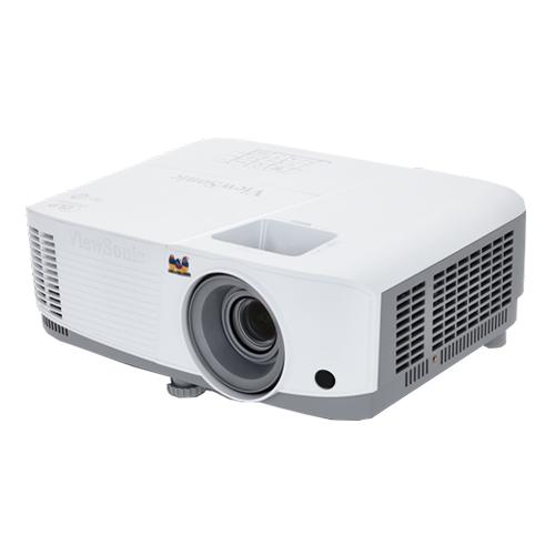 Máy chiếu ViewSonic PA503W dòng HD 3D giá tốt cho gia đình