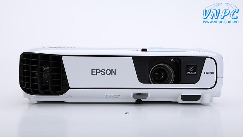 Epson EB-X40
