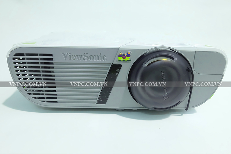 Viewsonic PJD6552LWS