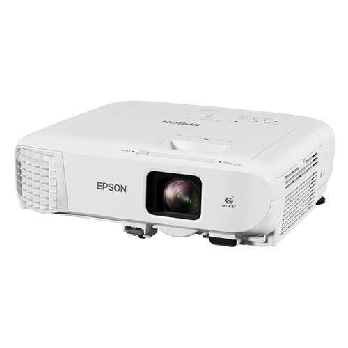 Máy chiếu Full HD Epson EB-2247U độ sáng cao 4200 Ansi