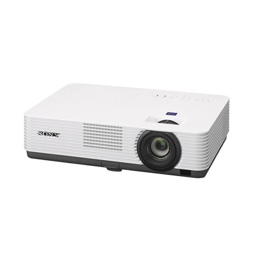 Máy chiếu Sony VPL-DX221 giá rẻ cho văn phòng có HDMI