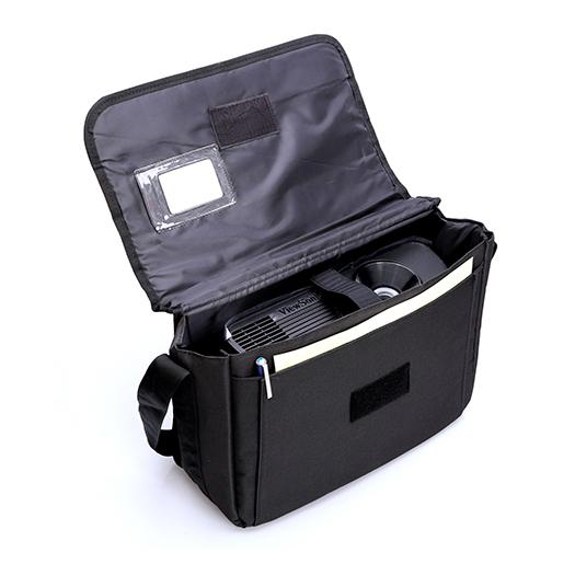 Túi xách máy chiếu VNPC 2