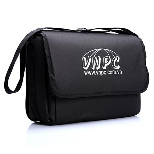 Túi xách máy chiếu VNPC 1 - Túi đựng máy chiếu chống sốc