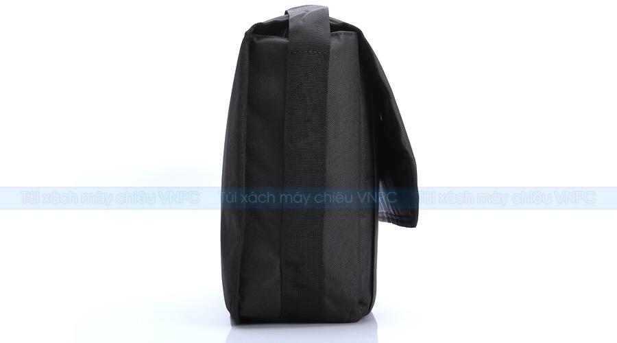Túi xách máy chiếu VNPC