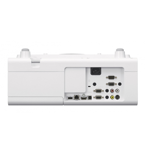Sony VPL-SW631C