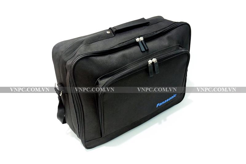 Túi xách máy chiếu Panasonic - Túi đựng máy chiếu Panasonic
