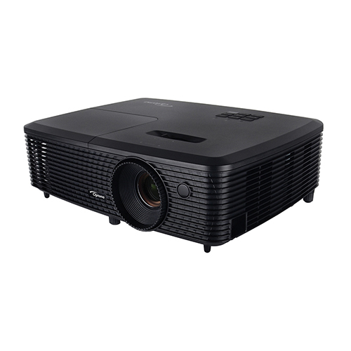 Máy chiếu Optoma PJ668X Mạnh Mẽ + Giá Rẻ+ Đa Năng + Bền Đẹp