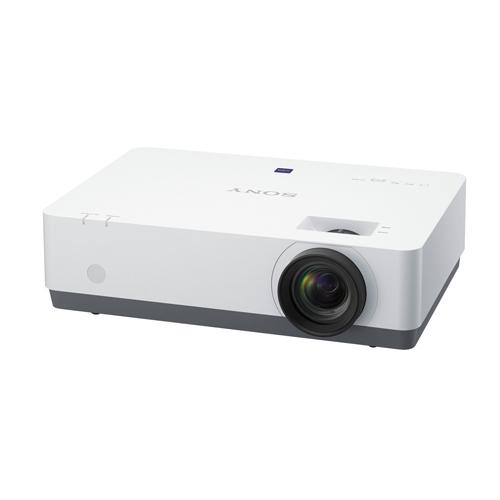 Máy chiếu Wireless độ sáng cao Sony VPL-EW348 độ phân giải HD