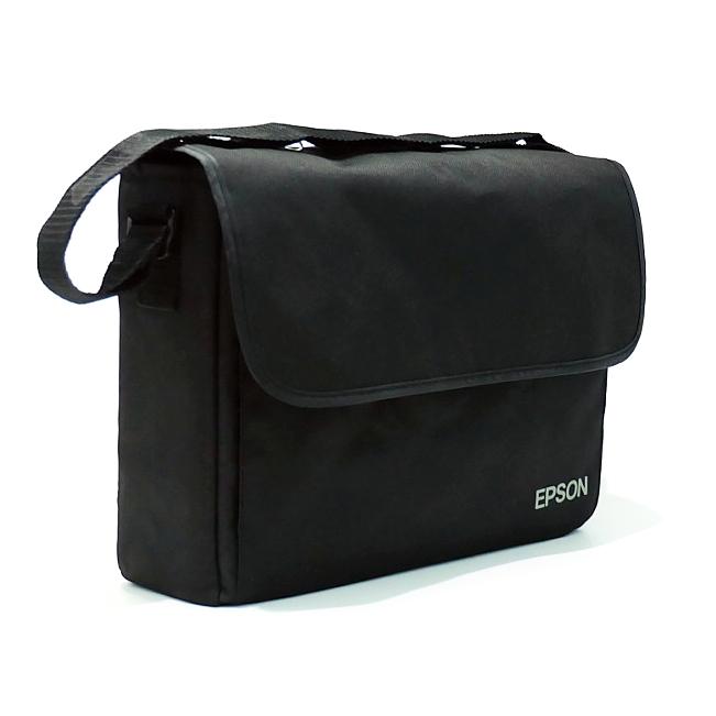 Túi xách máy chiếu Epson - Túi đựng máy chiếu Epson